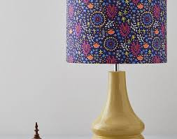 Desk Lamp Shade Replacement Lamps Inspire Lamp Desk Decor With Lamp Shades Near Me Beautiful