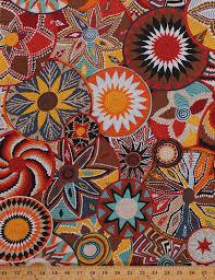 southwestern designs cotton tribal woven baskets designs southwest southwestern
