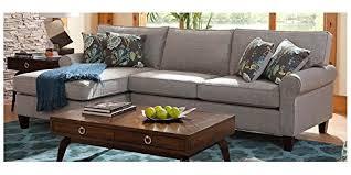 Sofa Set In Living Room Living Room Furniture U0026 Decor