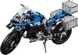 minecraft motorcycle technic 2017 brickset lego set guide and database