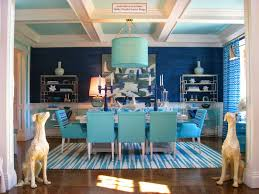 Blue Dining Room Chairs 112 Best Dining Room Images On Pinterest Dining Tables Dining