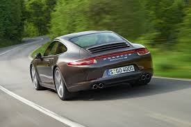 2013 porsche 911 s review 2013 porsche 911 reviews and rating motor trend
