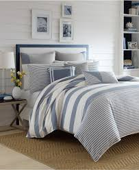 nautica bedding collections macy u0027s