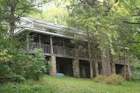 daniel berk log house wikipedia