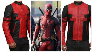halloween jacket how to be a deadpool diy deadpool costume guide