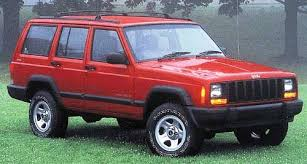 red jeep cherokee red jeep cherokee love jeeps pinterest cherokee jeeps and cars