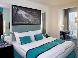 design hotel prague blue design hotel prague prague republic overview