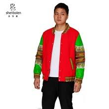 dashiki sweater clothing clothing suppliers and
