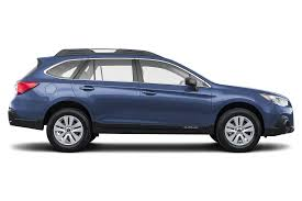 subaru outback 2018 vs 2017 meet the 2018 subaru outback brown automotive group