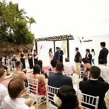 koh samui destination wedding four seasons resort koh samui