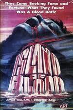 Seeking Primewire Island Of Blood 1982 Free Primewire 1channel