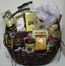 thank you basket thank you baskets gift shop and bridal services in ri
