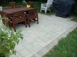 Patio Paver Installation Cost Patio Ideas Concrete Paver Patio Images Paver Patio Kits