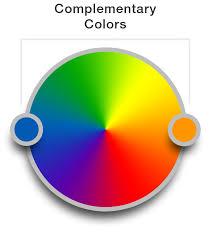 cinematic color choices duarte
