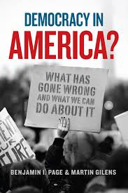 democracy in america what has wrong and what we can do