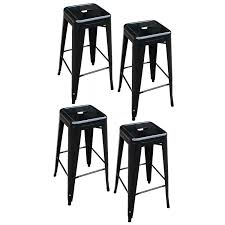 Garpen Bar Table And 4 by Stool Staggering Bars And Tables Picture Ideas Kanes Furniture