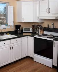 should countertops match floor or cabinets how to match flooring with countertops by the showroom