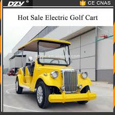 golf cart frame for sale golf cart frame for sale suppliers and