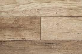 Cheap Laminate Flooring With Free Underlay Free Samples Lamton Laminate 12mm Vintage Modern Collection