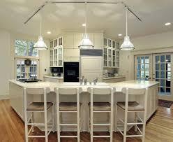 Oversized Pendant Lighting Kitchen Lighting Affordable Modern Lighting Oversized Pendant