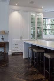 modern traditional kitchen 168 best kitchen inspiration images on pinterest kitchen home