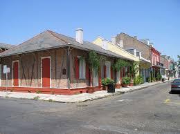 urban tradition creole cottage gabriel peyroux house new