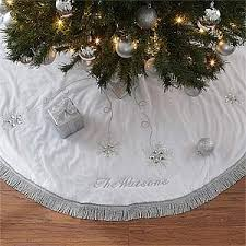 58 best tree skirt ideas images on