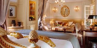 Maison De Luxe Americaine by Decoration Bureau Luxe Decoration Americaine Youtube A Barcelone
