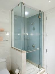 decorative glass shower doors get 20 small showers ideas on pinterest without signing up