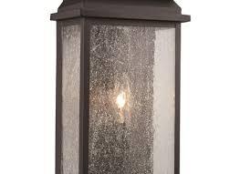 globe lighting lake oswego decor light fixture replacement globes transglobal lighting hommum