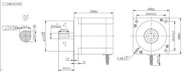 long s stepper motor wiring diagram oil pump wiring diagram