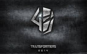 transformers wallpapers download gallery 76 plus juegosrev com