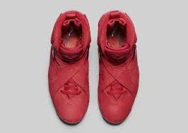 day jordans official images air 8 wmns s day kicksonfire
