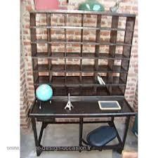 bureau tri postal meuble tri postal avec les meilleures collections d images