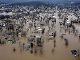 Table Rock Lake Flooding Live Updates Death Toll Rises To 20 In Missouri Illinois