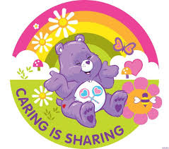 23 favorite cartoons images care bears