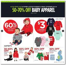 bealls black friday 2015 ad jcpenney black friday ad 2017 check out the jcpenney black