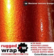 world u0027s first oem color match vinyl wrap u2013 colorx labs body