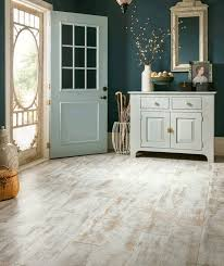 laminate floors feature reclaimed wood looks armstrong s the