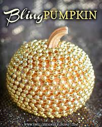 44 inspiration and pretty pumpkin décor ideas for home fall décor