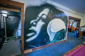 quirky berkeley the murals of cloyne court part i first floor quirky berkeley 08 05 2016