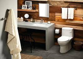 Gerber Bathroom Fixtures Gerber Bathroom Bathroom Fixtures Gerber Undermount Bathroom Sinks