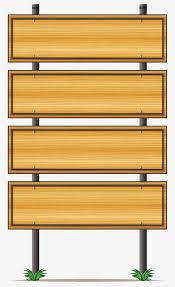 wooden works wood works template wood