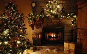 Decorations Tv Over Fireplace Ideas by Christmas Fireplace Decor With Tv Traditional Living Room Ideas