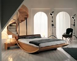 extraordinary inspiration design a bedroom virtual 15 awesome