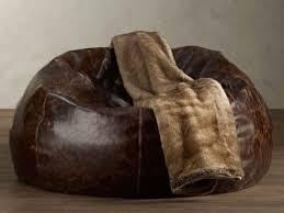 large bean bag chairs cheap militariart com