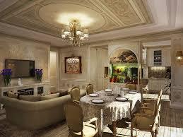 classic living room decorating ideas vintage interior design
