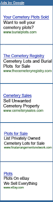 cemetery plots for sale sell cemetery plots for free with the plot exchange