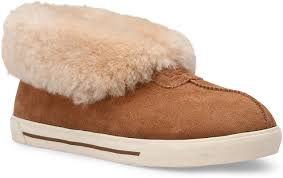 ugg womens casual shoes ugg australia s free shipping free returns ugg