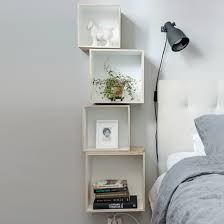 Storage Units For Bedrooms 10 Storage Ideas For Your Small Bedroom Tips For Small Bedrooms
